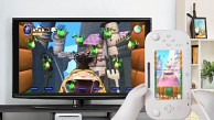 Rabbids Lands - Trailer (Gamescom 2012)