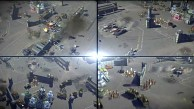 Command and Conquer - Trailer (Gamescom 2012)