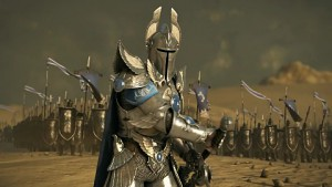 Heroes of Might and Magic Online - Trailer (GC12)
