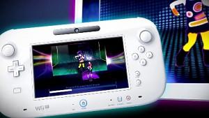 Just Dance 4 - Trailer (Gamescom 2012)