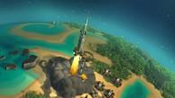 Planetary Annihilation - Trailer (Kickstarter)