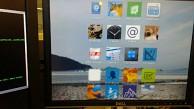 Firefox OS auf dem Raspberry Pi