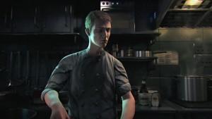 Far Cry 3 - Trailer (Koop-Charaktere, GC12)
