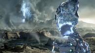 Planetside 2 - Cinematic (Death is no excuse)