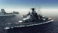 Navy Field 2 - Trailer (Cinematic, Gamescom 2012)