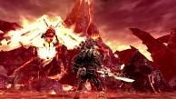 Soul Sacrifice - Trailer (Gamescom 2012)
