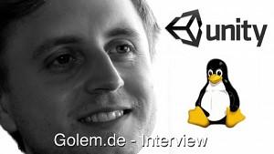 Entwickler Will Goldstone über Unity 4 (GDC 2012)