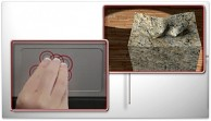 Flachere Ultrabooks dank Forcepad und Thintouch
