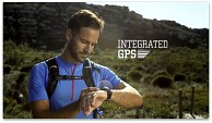 RC3-GPS-Pulsuhr - Trailer