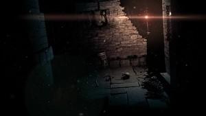 Warhammer Quest für iOS-Geräte - Teaser