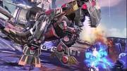 Transformers Untergang von Cybertron - Trailer (Launch)