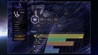ResidentEvil.net - Trailer (Onlineplattform)