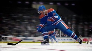NHL 13 - Trailer (NHL Moments Live)