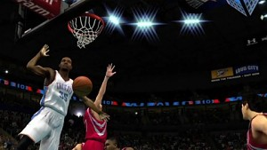 NBA 2K13 - Entwicklertagebuch (Teil 2)