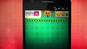 Koozac für iOS-Geräte - Trailer (Launch)