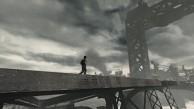I Am Alive - Ankündigung der PC-Version