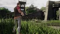 Primal Carnage mit DirectX-11 - Trailer (Raptor)