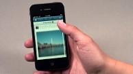 Facebook 5.0 für iOS - Trailer