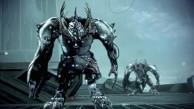 Mass Effect 3 - Trailer (Leviathan, DLC)