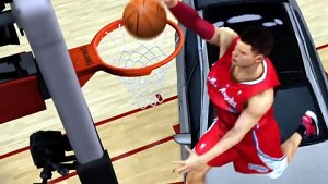 NBA 2K13 - Trailer (All Star)