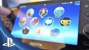 PS Vita Update v1.80