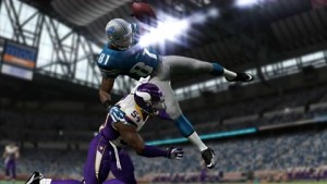 Madden NFL 13 - Trailer (Launch)