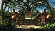 Far Cry 3 - Trailer (Überlebensführer)