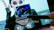 Samsung Galaxy Note 2 - Hands on (Ifa 2012)