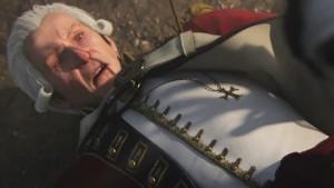 Assassin's Creed 3 - Entwicklertagebuch (Teil 2)