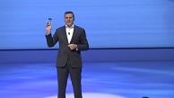 Samsung stellt Ativ S mit Windows Phone 8 vor