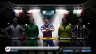 Fifa 13 - Trailer (Ultimate Team)