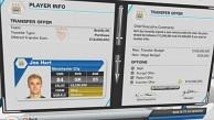 Fifa 13 - Trailer (Transfersystem)