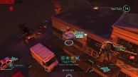 Xcom Enemy Unknown - 30 Min. Gameplay