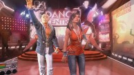 Dance Central 3 - Trailer (Story)