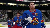 NHL 13 - Trailer (Hockey Ultimate Team)