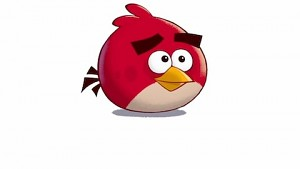 Angry-Birds-Nachfolger Bad Piggies - Teaser