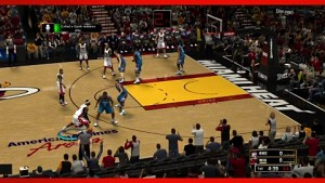 NBA 2K13 - Trailer (Kinect)