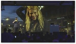 Bessere Fotos und Videos auf dem Lumia 920