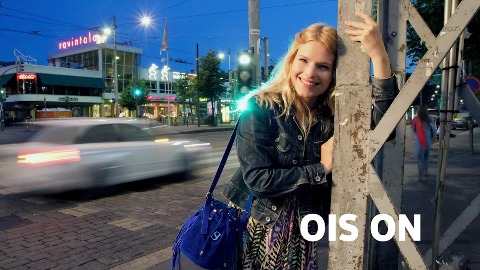 Nokia Pureview The next innovation - Trailer