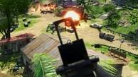 Far Cry 3 - Trailer (Überlebensführer, Teil 2)