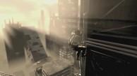 I Am Alive - Trailer (PC, Launch)