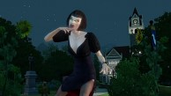 Die Sims 3 Supernatural - Trailer (Launch)