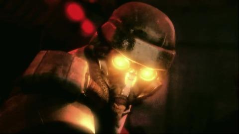 Killzone Trilogy - Trailer