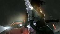 Remember Me - 9 Min. Gameplay