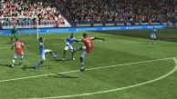 Fifa 13 - Trailer (First Touch Ball Control)