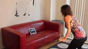 Bit Gym Motion SDK - Trailer