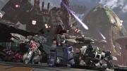 Transformers Untergang von Cybertron - Trailer (DLC)