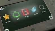 Nintendo TVii für Wii U - Trailer