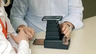 Impossible Instant Lab für iPhone - Trailer