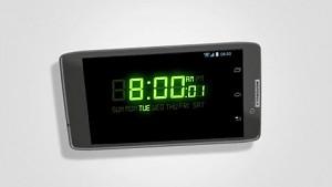 Motorola Razr HD - Trailer
